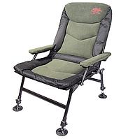 Кресло Homelike Tramp, фото 1