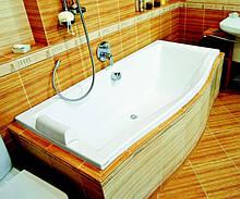 Ванна Ravak Magnolia PU Plus 170x75