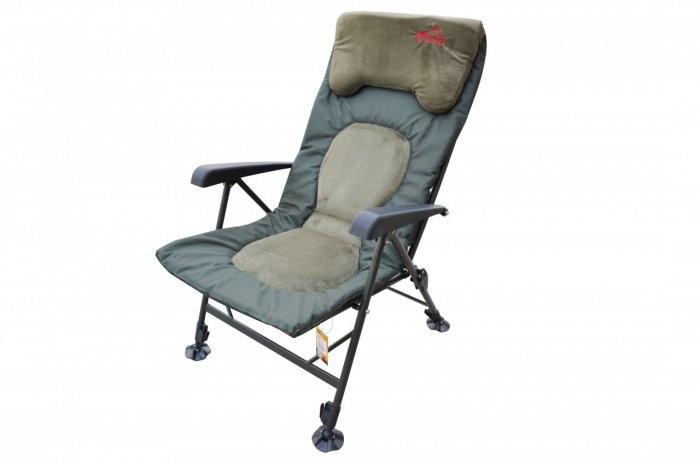 Кресло Elite Tramp TRF-043