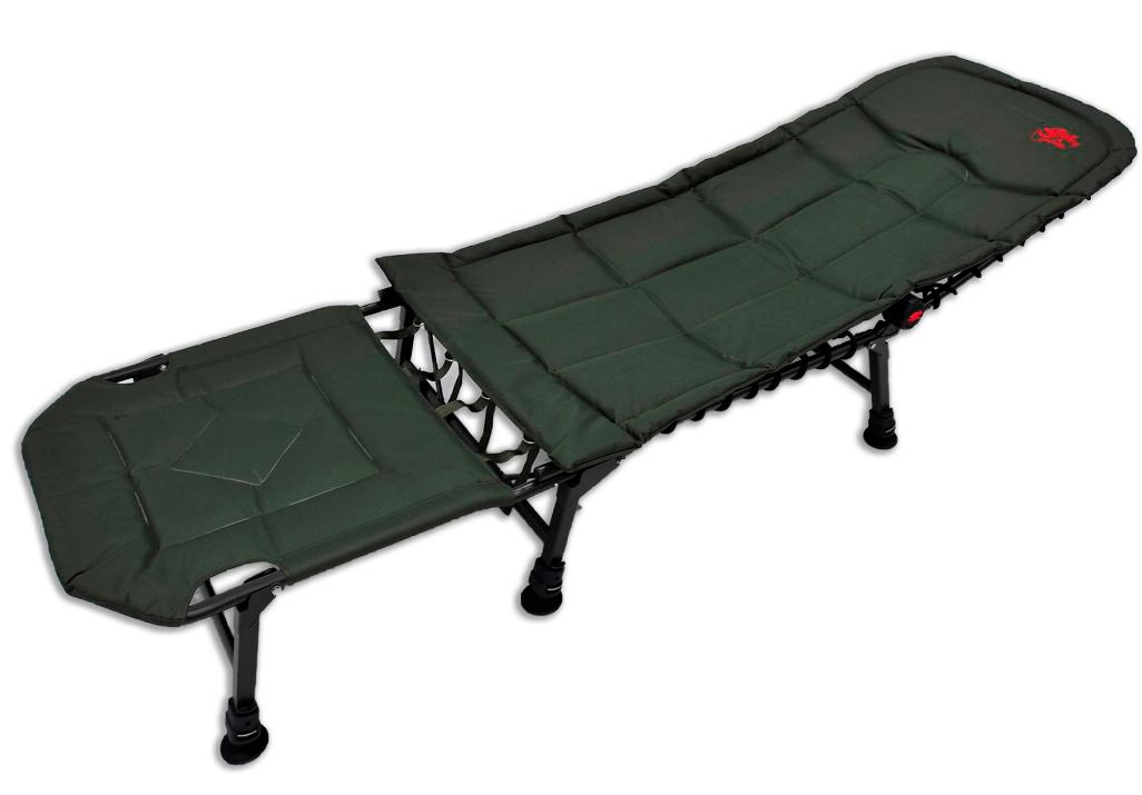 Кресло-трансформер Tramp Lounge