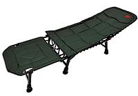 Кресло-трансформер Tramp Lounge, фото 1