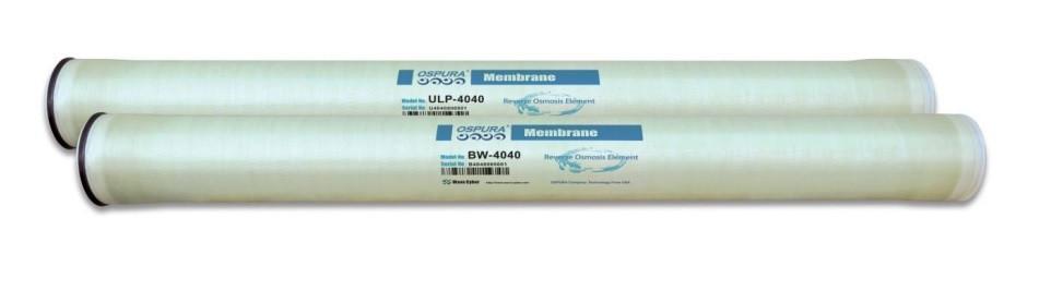 Мембрана Wave Cyber BW 8040 400