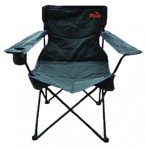 Кресло Standart Tramp TRF-037