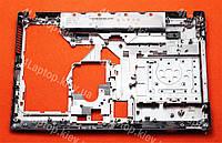 Корпус Lenovo G570 G575 (поддон, нижняя крышка) с HDMI