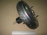 Підсилювач гальма вакуумний ВАЗ 1118, 21230, 2170 (пр-во ВАТ-ДААЗ)