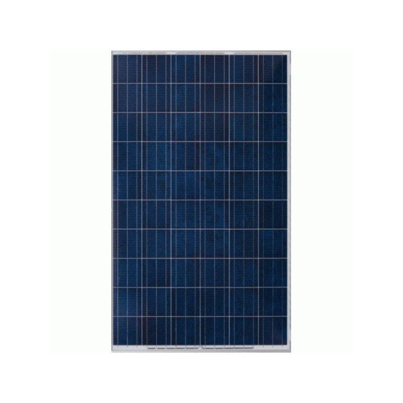 Поликристалическая солнечная батарея Altek ALM-260P-60