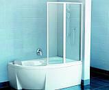 Панель к ванне Ravak A Rosa I 160 см, фото 2