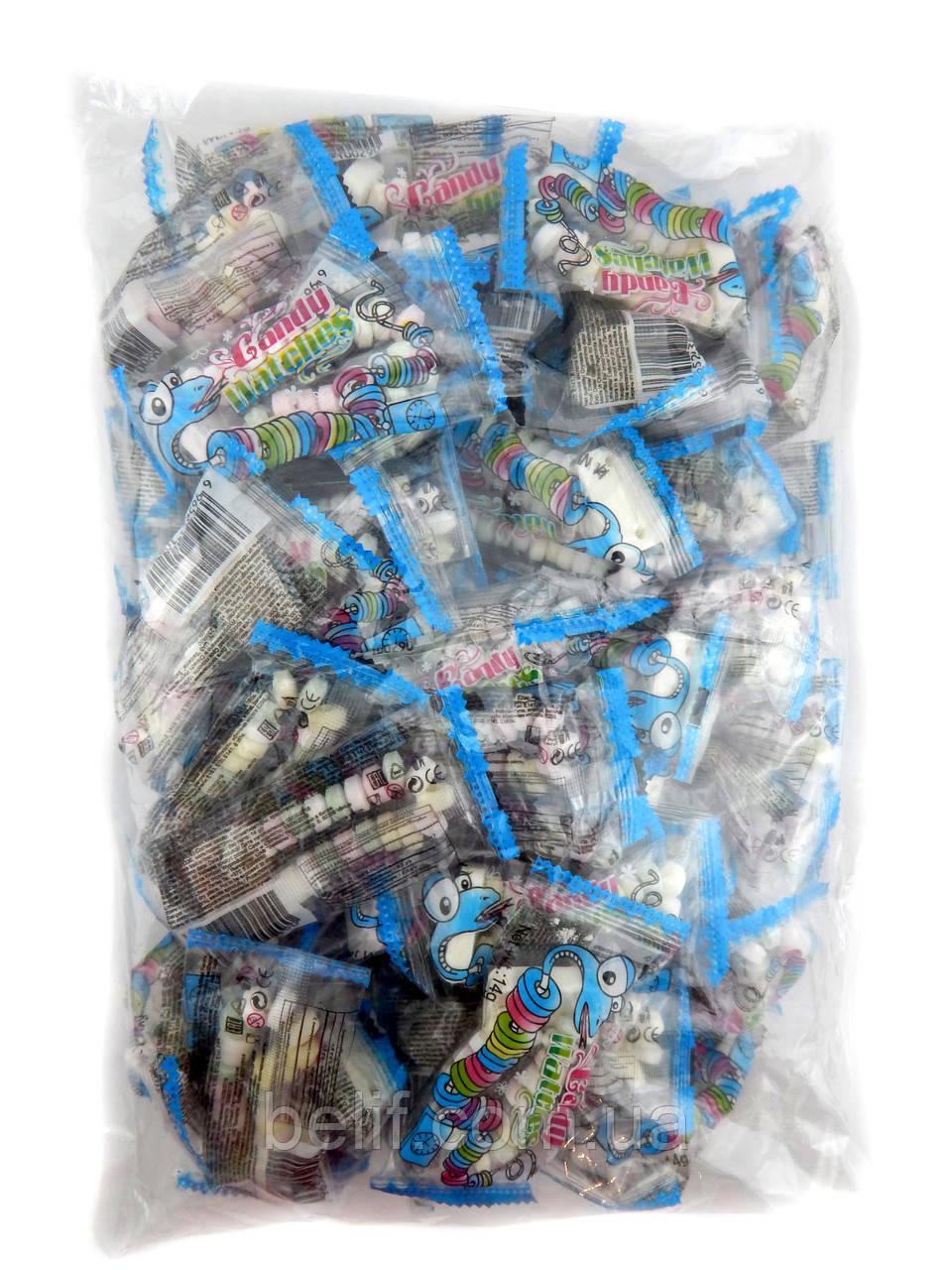 Драже Bracelet candy Пакет 14гр (50шт) 1/12