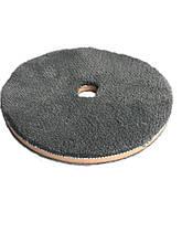 """Полировальный круг микрофибровый - Flexipads Microfibre XTRA Cutting 135 мм. (5.5"""") (MGCX5)"""