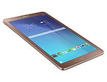 "Планшет Samsung Galaxy Tab E 9.6"" 3G 1.5/8Gb Golg Brown, фото 3"