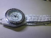 CC женские кврцевые часы 024, фото 1