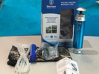 Diercon портативный фильтр для воды