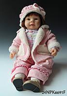 Кукла reborn.Кукла реборн,пупс.