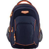 Рюкзак школьный ортопедический для мальчика  KITE K18-814L SPORT Недорого, фото 1