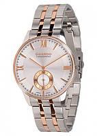 Мужские наручные часы Guardo S01863(m) RgsW