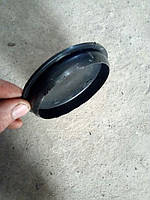 Пильник ротора, пробка ротора, роторной косилки., фото 1