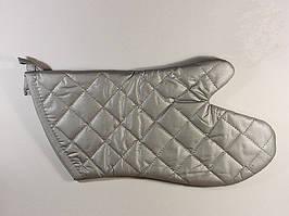 Рукавица для печи Johnson Rose (34 см)