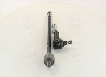 Рулевая тяга MERCEDES-BENZ (пр-во TRW) JRA549