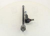 Рулевая тяга MERCEDES-BENZ (пр-во TRW) JRA549, фото 1