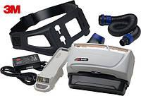Комплект средств защиты органов дыхания с подачей воздуха Versaflo™ TR-619E