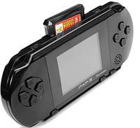 Игровая приставка консоль PSP 4.3 4гб. (GBA,NES,BIN,SMC,SMD) AV-out