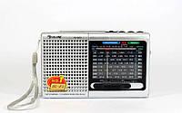 Радиоприемник Golon RX 6633/6622 Хит продаж!