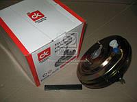 Усилитель тормоза вакуумный ВАЗ 1118, 21230, 2170 (пр-во Дорожная карта)