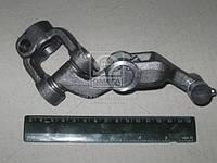 Р-к вала кардан. управления рулевого ГАЗ 3307 (нижняя часть) (пр-во Прогресс)