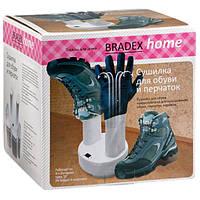 Сушилка для обуви и перчаток Boot and Glove Dryer , фото 1