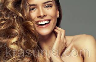 Что нужно для того чтобы волосы были красивыми и здоровыми?