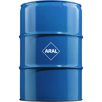 Aral BlueTronic 10W-40 60л