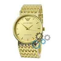 Наручные часы Armani SSVR-1001-0062