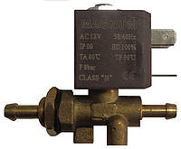 Клапан газа для полуавтомата 12V DC