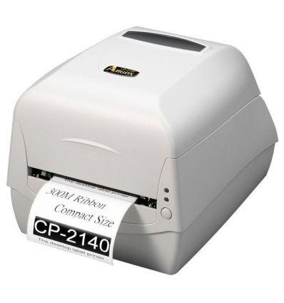 Принтер для друку етикеток Argox CP-2140E