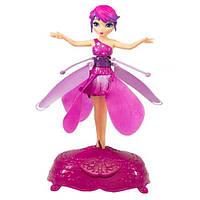 Волшебная летающая фея Flying Fairy, фото 1