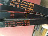 Ремень 6PJ-710 PIX, фото 6
