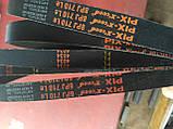 Ремень 6PJ-710 PIX, фото 9