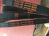 Ремень 6PJ-710 PIX, фото 10