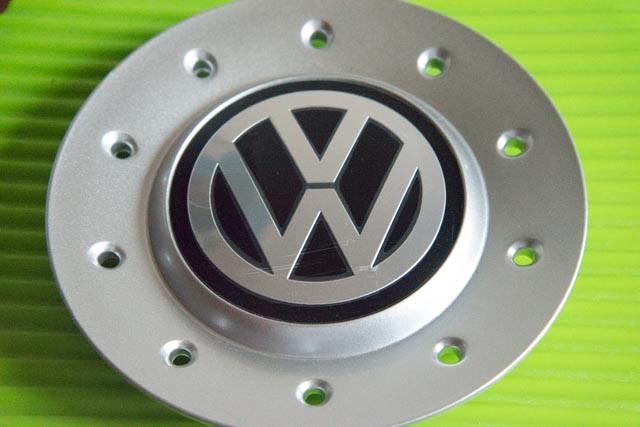 Колпачки заглушки на литые диски VW Volkswagen Фольцваген 3B0 601 149 D