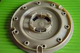 Колпачки заглушки на литые диски VW Volkswagen Фольцваген 3B0 601 149 D, фото 2