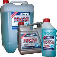 Тосол А40М Стабил Синий Охлаждающая жидкость, фото 1
