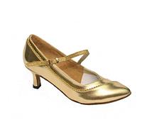Обувь для бальных танцев в Украине. Сравнить цены 3673b2636f0f9