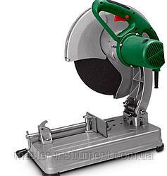 Монтажная пила DWT SDS - 2200