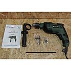 Дриль електрична Craft-tec PXID243 900 Вт. Крафт-Тек, фото 3