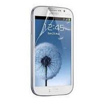 Защитная пленка на телефон Samsung G7102, G7106