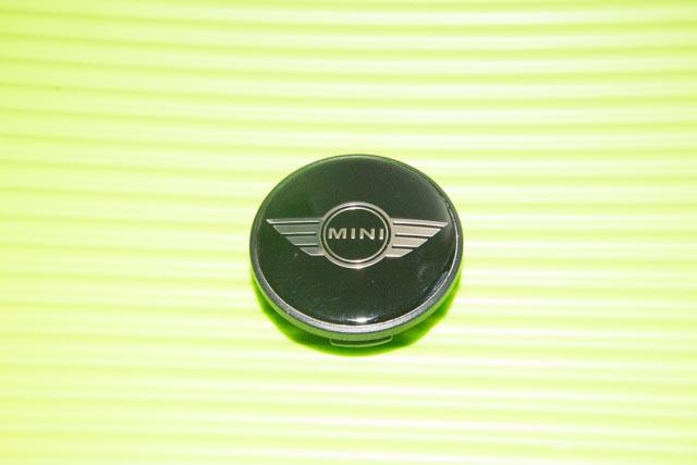 Колпачки заглушки на литые диски Mini Мини (54/44/15) 313-1171-069