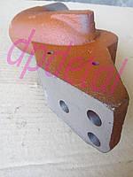 Переходник  выпускного коллектора Д-245 245-1008021-Б1
