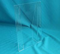 Менюхолдер формата А4 300*210 мм, фото 1
