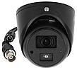 Видеокамера Dahua автомобильная HDCVI DH-HAC-HDW1220GP