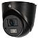 Видеокамера Dahua автомобильная HDCVI DH-HAC-HDW1220GP, фото 2